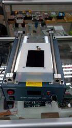 Сепаратор вакуумный для замены стекол Kaisi KS-948c Сепаратор вакуумны