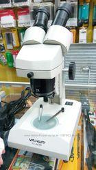 Микроскоп бинокулярный Ya Xun YX-AK05 Подбор аксессуаров,  чехлы,  защит