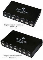 Детекторы лжи Рубикон с доставкой
